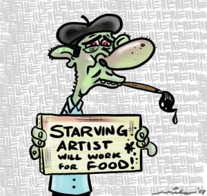 starving-artist1-300x284